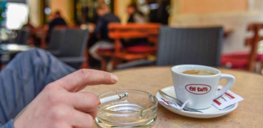 Hotelijeri, ugostitelji, malotrgovci traže da se uvaže njihovi prijedlozi