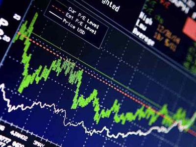 Trezorske zapise FBiH u vrijednosti od 15 miliona otkupio bankarski sektor