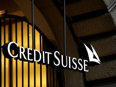 Švajcarske banke savjetnici u privatizaciji u Rusiji