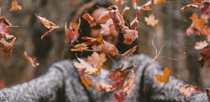 10 ideja uz koje jesen postaje (naj)ljepše godišnje doba