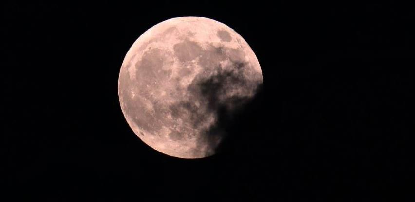 Japan i NASA dogovorili suradnju, cilj im je slanje ljudi i robota na Mjesec