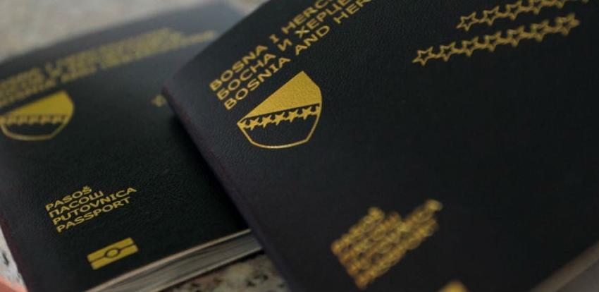 IDDEEA tender za pasoše štima njemačkoj firmi?