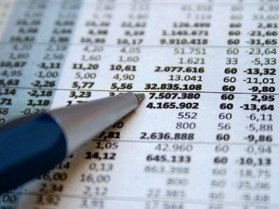 Zbog izbjegavanja plaćanja poreza, Australija pod nadzorom ima 30 kompanija