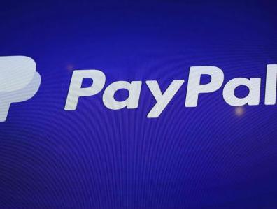 Milionska kazna PayPalu, odšteta klijentima