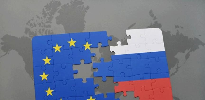 Može li Rusija da spasi posrnulu Njemačku i evropsku privredu?