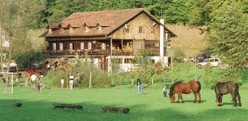 Za razvoj seoskog preduzetništva zaduženje do 4,7 miliona eura