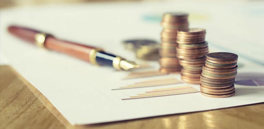 Bazel III i njegova implementacija u bankarskom sektoru BiH uvodi niz promjena