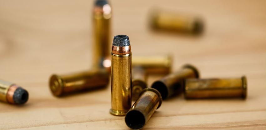 Iz BiH u UAE u prvih pet mjeseci 2019. izvezeno 6,4 mil. KM oružja i municije
