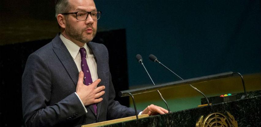 EU je predložila stvaranje novog mehanizma praćenja vladavine prava