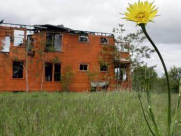 Detroit: Kuće se ne mogu prodati ni za dolar