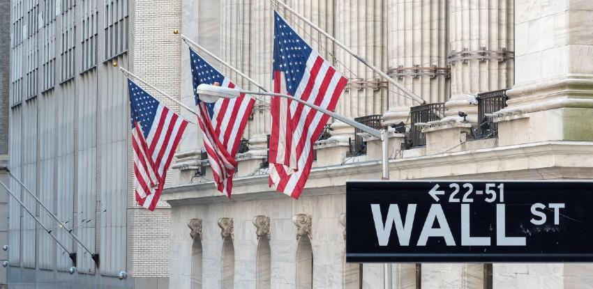 Eksplozije u Afganistanu izazvale val prodaja na Wall Streetu