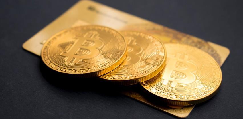Plaćanje računa kriptovalutama na dugom štapu u BiH