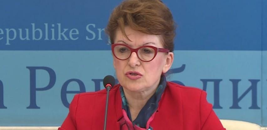 Vidović: Neće biti novih nameta stanovništvu i privredi