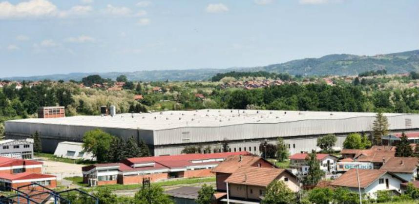 Uspješna prodaja parcele: Ulazi novi investitor u Poslovnu zonu Ramići