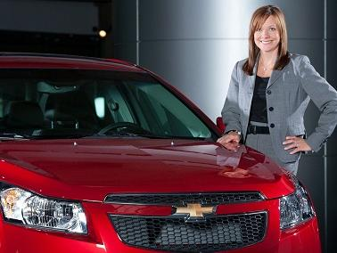 Auto-industriju čeka najbolja godina od 2001. godine