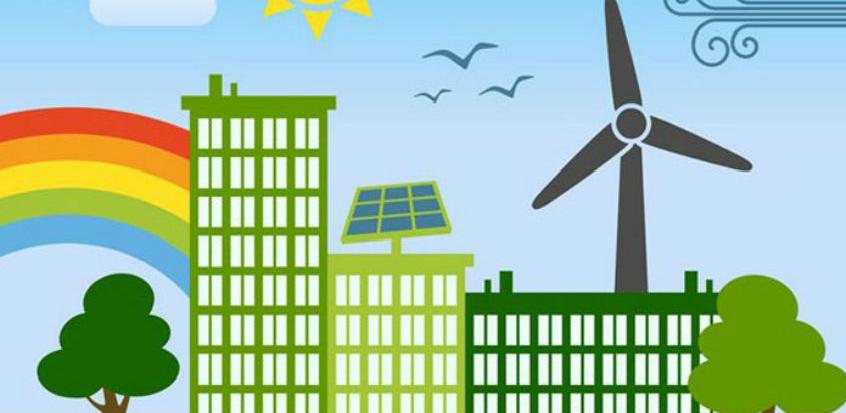 U ovoj godini energijska sanacija 11 objekata javnih ustanova