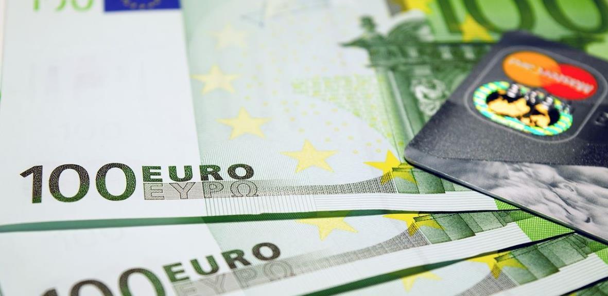 Premijer Kosova najavio novi paket od 182 miliona eura za ekonomski oporavak