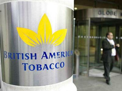 Tržišni udio British American Tobacco-a u BiH dosegnuo 30 posto