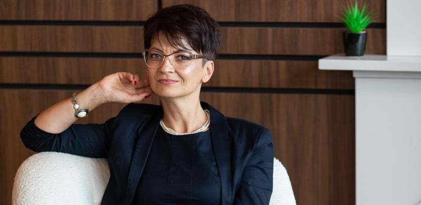 Bajraktarević: Znanje i informisanost će i ovaj put pobijediti virus