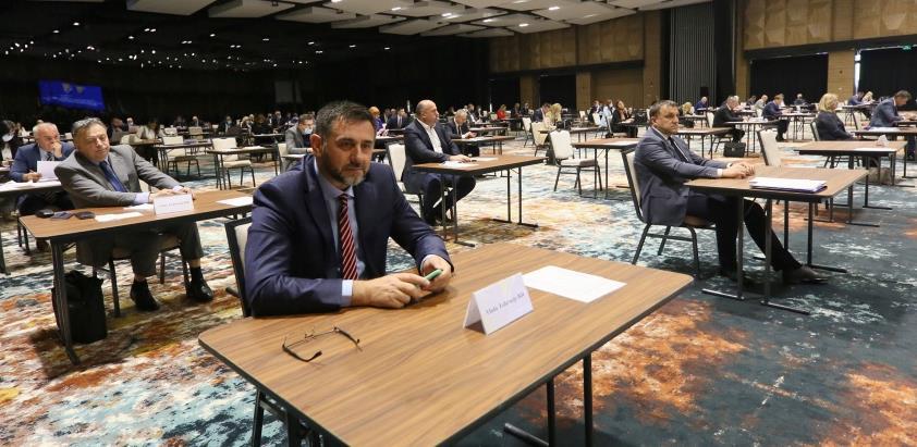 Predstavnički dom PFBiH uskoro razmatra Informaciju u vezi izgradnje Bloka 7  TE Tuzla