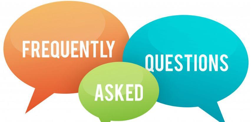 FAQ na Akta.ba - Dobrodošli u često postavljana pitanja!