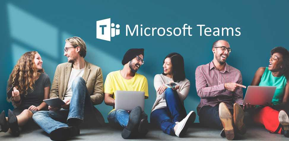 Webinar: Microsoft Teams u poslovnoj praksi - 21. maj
