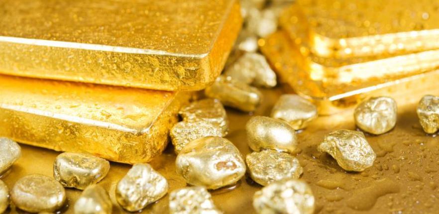 Gdje je BiH na listi zemalja s najvećim zalihama zlata?