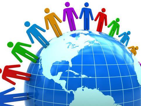 Stvoriti povoljno okruženje za razvoj socijalnog poduzetništva