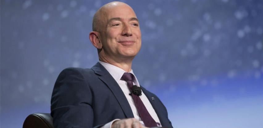 Forbesova lista najbogatijih