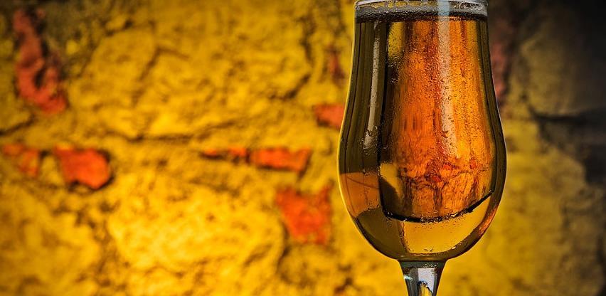 I smanjeni uvoz potapa domaće pivare