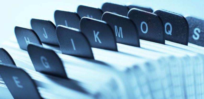 Uskoro izrada registra podsticaja Republike Srpske
