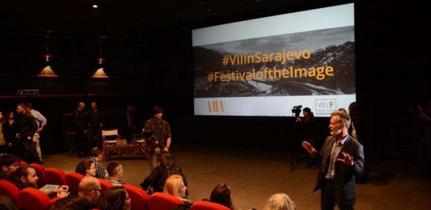 U Sarajevu otvoren prvi festival fotografije