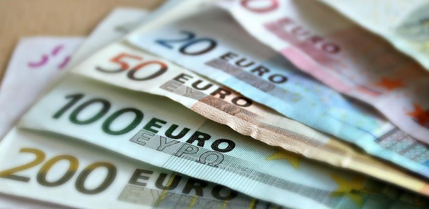 Kolike su zaista plate u Njemačkoj?
