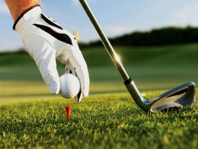 Engleska tvrtka će graditi golf terene, 151 vilu i 11 objekata u Mostaru