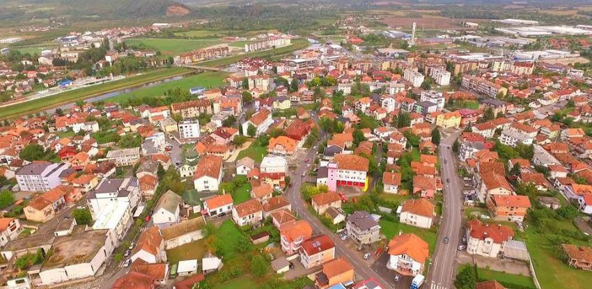 Privreda cvjeta u Derventi, Kotor Varoši i Laktašima