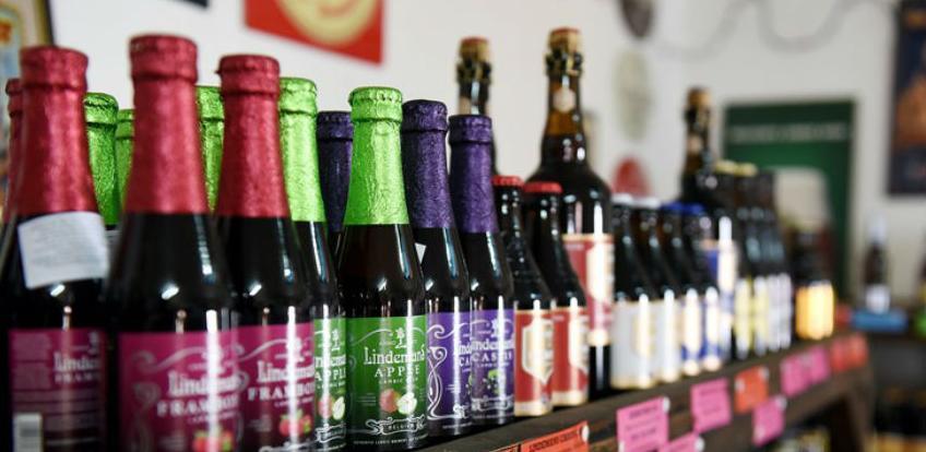 Slovenci prvi put s deficitom u trgovini pivom, najviše izvoze u Hrvatsku