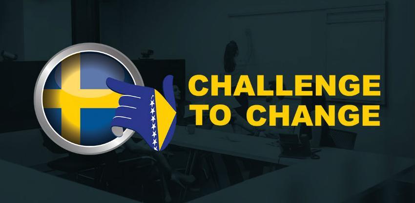 Otvoren 3. poziv za dodjelu bespovratnih sredstava Challenge fonda