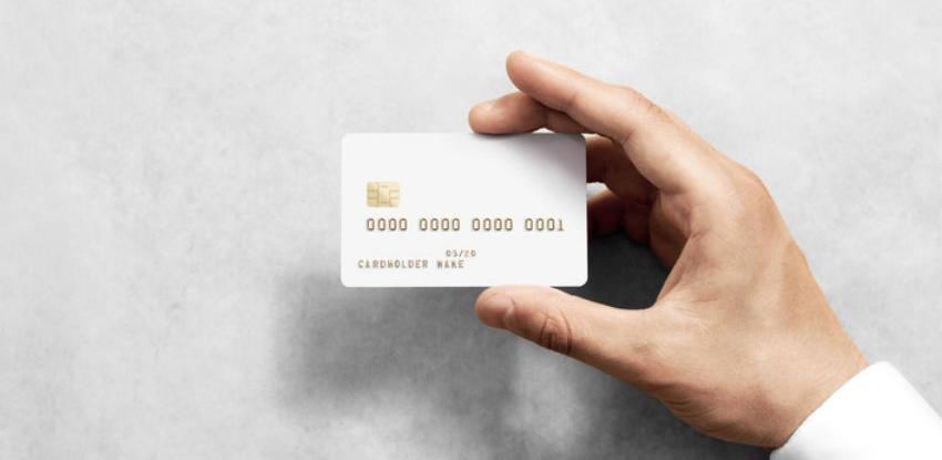 Američki tehnološki i financijski divovi pripremaju zajedničku kreditnu karticu