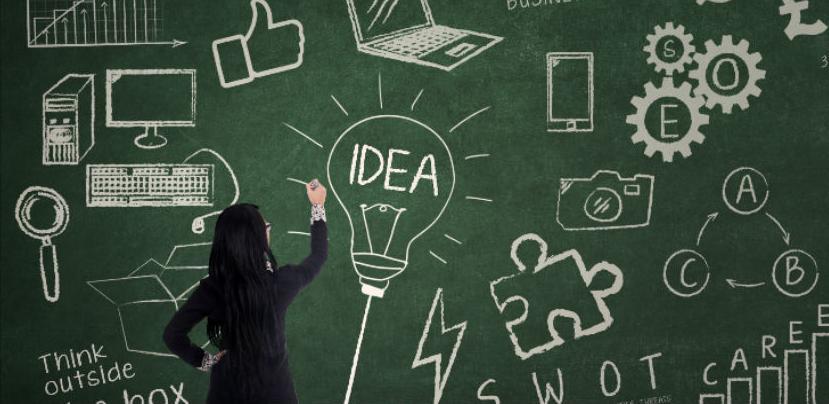 Inicijativa koja će omogućiti milijardu dolara za žensko poduzetništvo