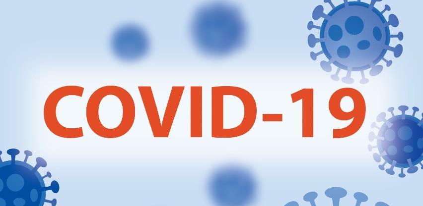 Smjernice za liječenje Covida-19 napisane u martu, samo za ljekare