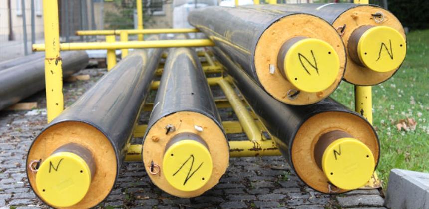 Objavljen Priručnik o nadogradnji mreža za daljinsko grijanje u Evropi