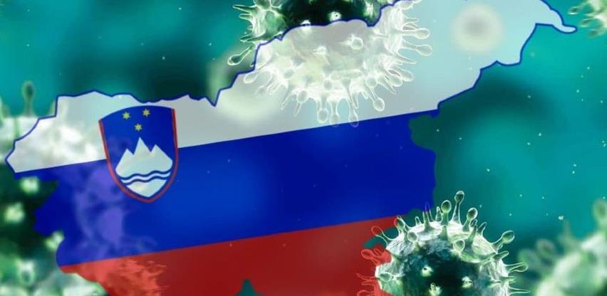 Slovenija produžila mjere za spasavanje radnih mjesta