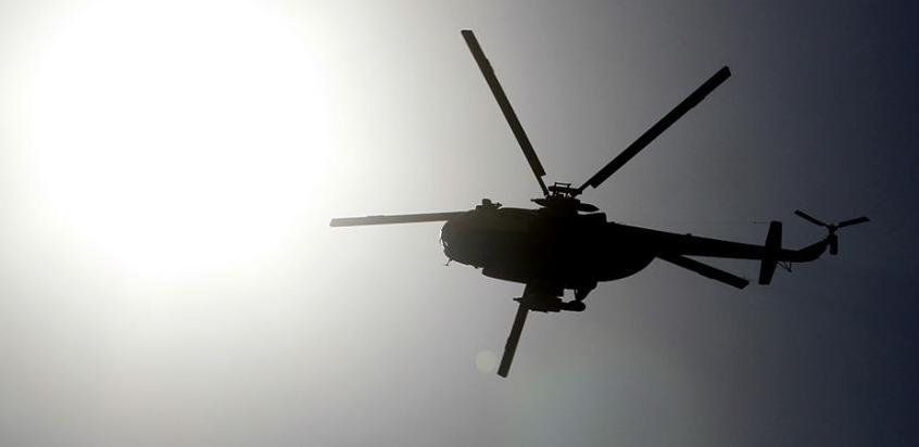 RS kupuje tri policijski opremljena helikoptera iz Rusije