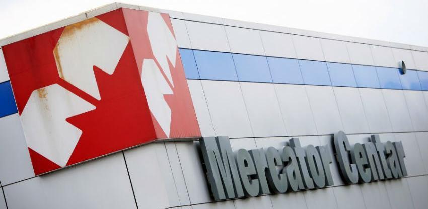 Mercator želi preuzeti dio Tuševih trgovina