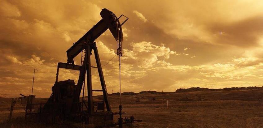 Cijene nafte prošli tjedan pale više od 10 posto