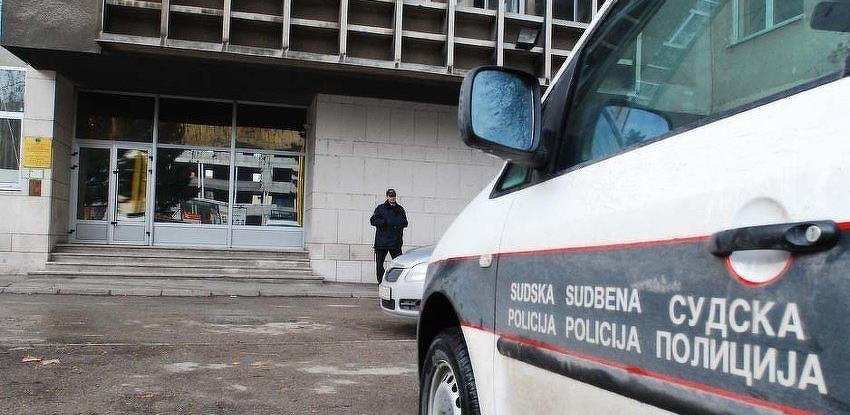 Tužilaštvo TK: Višemjesečna istraga, tenderi namještani za firmu iz Gračanice