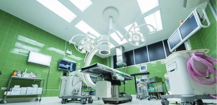 KS: Za rekonstrukciju objekata i nabavku opreme u pet zdravstvenih ustanova 3,4 miliona KM