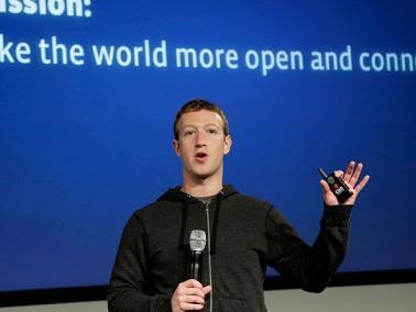 Facebook ekonomski jak kao Portugal?