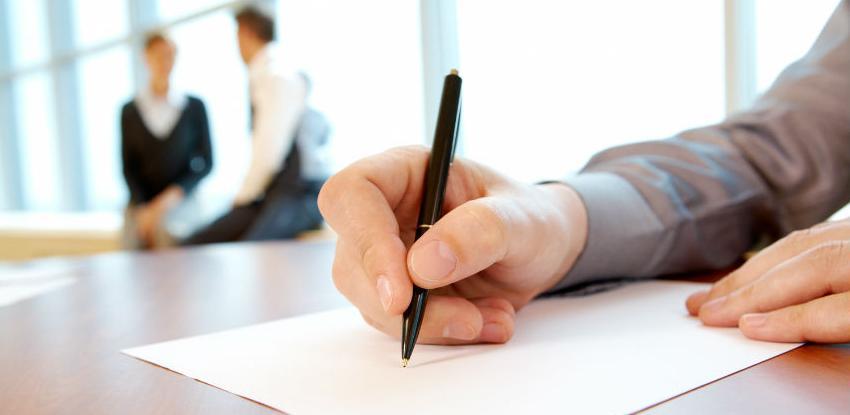 Prijedlogom zakona propisano smanjenje kamatne stope
