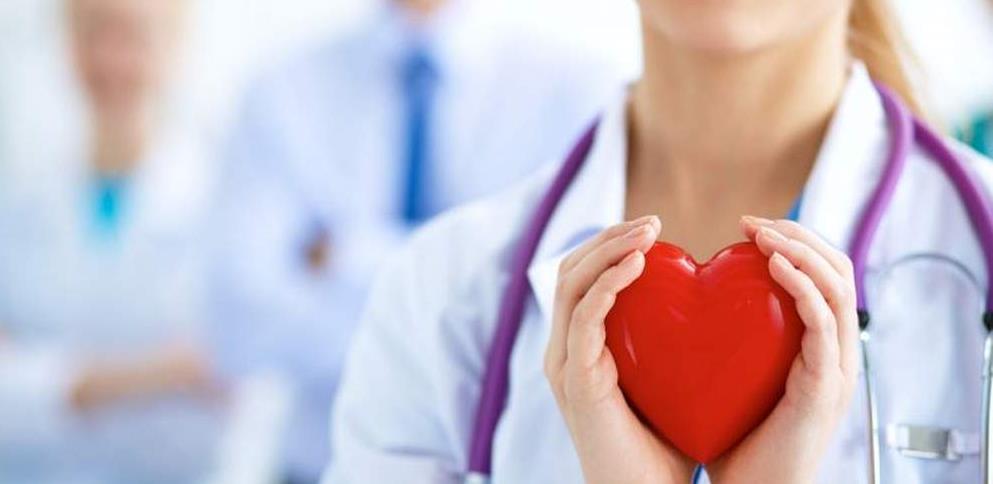 Zdravlje za sve - danas je Međunarodni dan sestrinstva